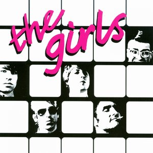 Image for 'The Girls'