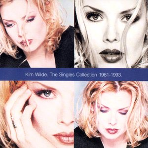 Image for 'The Singles Collection 1981-1993'