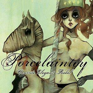 Image for 'Contrite Elegant Rebel'