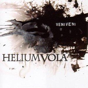 Image for 'Veni Veni'