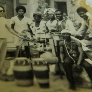 Image for 'Bokoor Band'