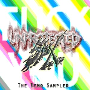 Image for 'The Demo Sampler'