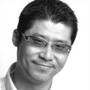 Image for 'Tsuyoshi Koyama'