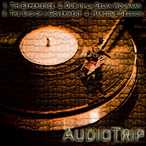Image for 'AudioTrip (DEMO)'