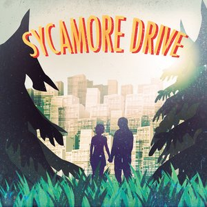 Image for 'Sycamore Drive EP'
