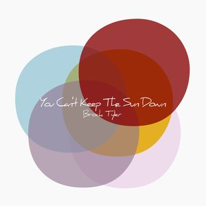 Image pour 'You Can't Keep The Sun Down'