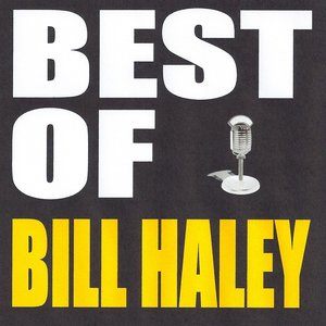 Imagem de 'Best of Bill Haley'