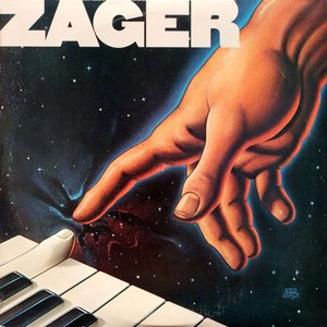 Image for 'Zager'