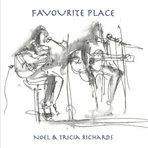 Image pour 'Favourite Place'