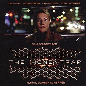 Image for 'The Honeytrap - Soundtrack'