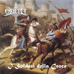 'I Soldati della Croce'の画像