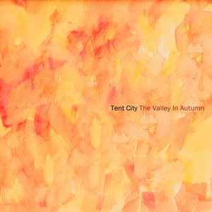 Image for 'The Valley In Autumn'