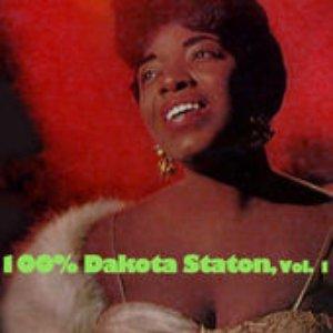 Image for '100 Dakota Staton'