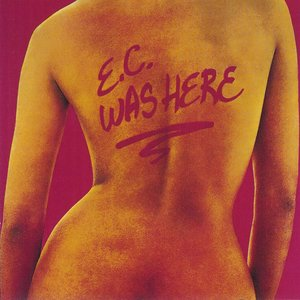 Image for 'E.C. Was Here'