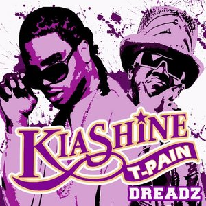 Image for 'Dreadz'