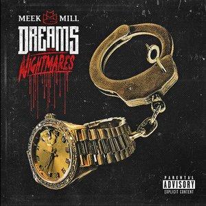 Imagen de 'Dreams and Nightmares (Deluxe Version)'