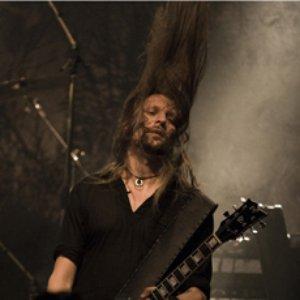 Image for 'Esa Holopainen'