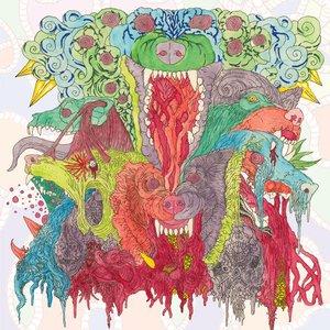 Bild für 'Altered Beast'