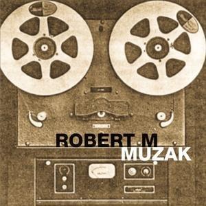 Image for 'Muzak'