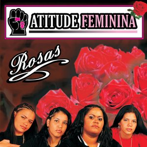 Image for 'Rosas'