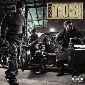 Imagem de 'T.O.S.'