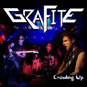 Image for 'Crawling Up'