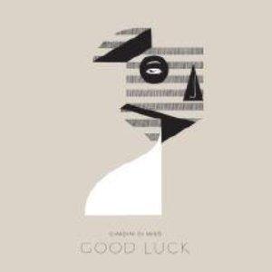 Imagen de 'Good Luck'