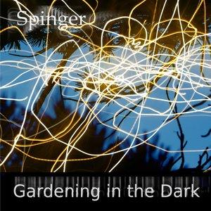 Immagine per 'Gardening in the dark'