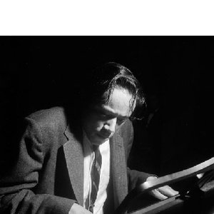 Image for 'Horace Silver Quintet'