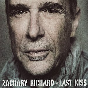 Image for 'Last Kiss'