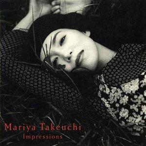 Bild för 'Impressions'