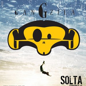 Image for 'Solta'