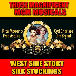 """Image for 'America (From """"Westside Story"""")'"""