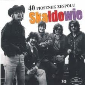Image for '40 Piosenek Zespołu'