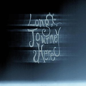 Image for 'Long Journey Here'