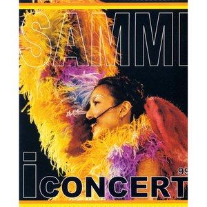 Image for 'Sammi I Concert 99'