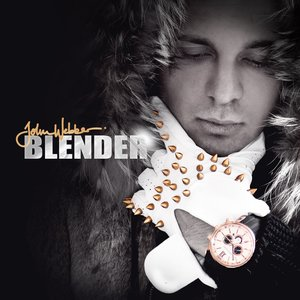 Image for 'Blender'