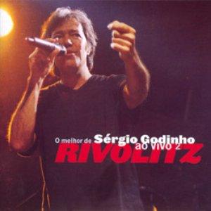 Image for 'O Charlatão'