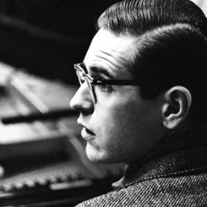 Image for 'Bill Evans - Toots Thielemans'