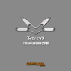 Image for 'TSK EU PROMO 2010'