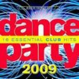 Bild für 'Ibiza Dance Party'