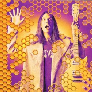Image for 'Beehive Live'