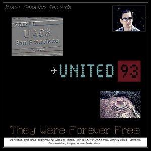 Bild för 'United 93'