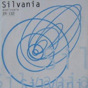 Image for 'Avalovara'
