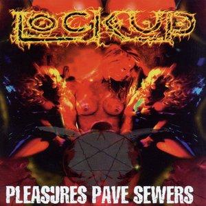 Bild für 'Pleasure Paves Sewers'