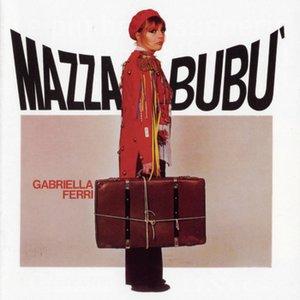 Image for 'Maruzzella'