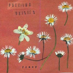 Imagen de 'Pulling Daisies'