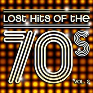 Image for 'Lost Hits of the 70's Vol.2'