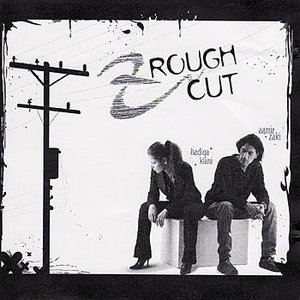 Image for 'Rough Cut'