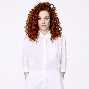 Image for 'Jess Glynne'